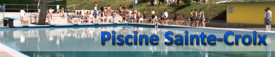 piscineste-croix.ch