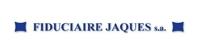 fid-jaques (2017_05_05 01_42_36 UTC)